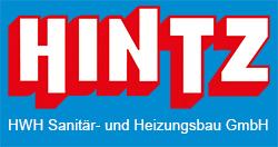 HWH Sanitär-und Heizungsbau GmbH