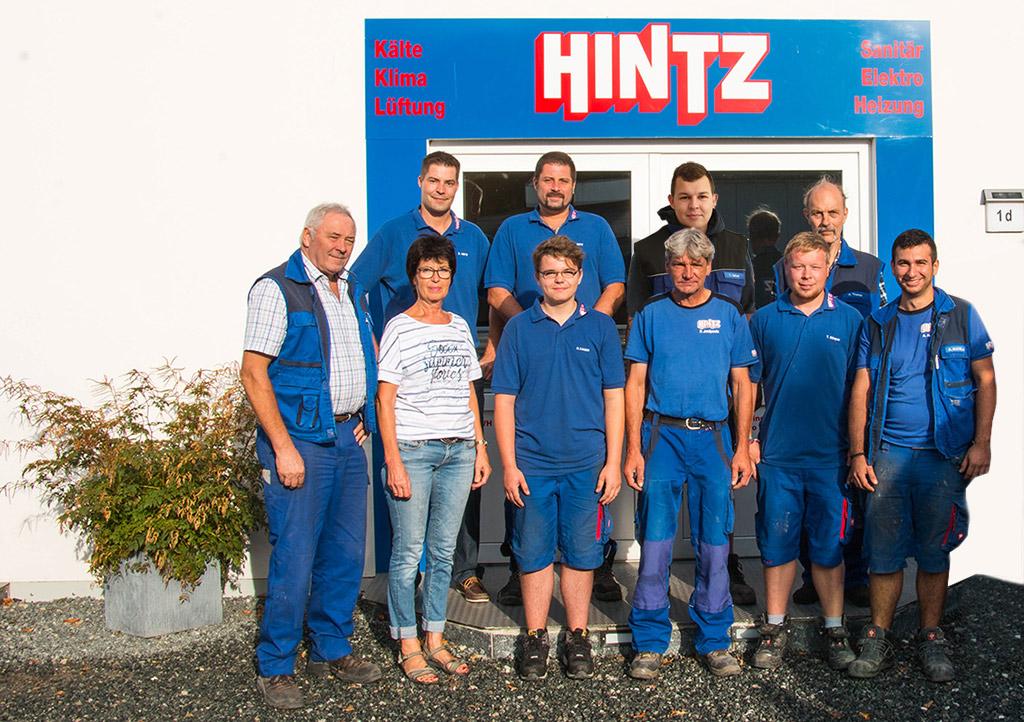 HWH Sanitär- und Heizungsbau GmbH auf Fehmarn